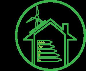Pastatų energinio naudinugmo projektavimas